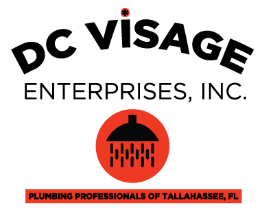 DC Visage Enterprises | Tallahassee Plumber | Backflow Certfified